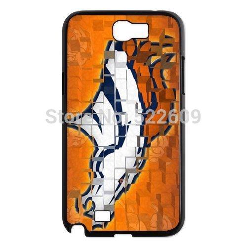 Чехол для для мобильных телефонов Samsung 2 N7100 U3465969