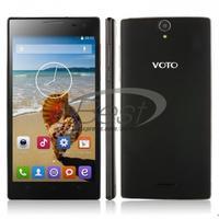 Original VOTO X6 MTK6592 Smartphone Octa Core Android 4.4 Kitkat 5.5Inch Gorilla Glass FHD Screen 2GB 32GB 3G GPS 13.0MP DualSim