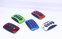 10PCS Remote Bluetooth USB shutter Wireless i Shutter Camera Remote Shutter For iOS Android iPhone Samsung HTC Free shipping