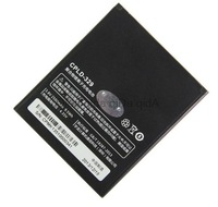 Repairment Battery CPLD-329 For Coolpad F1 8297 8297W