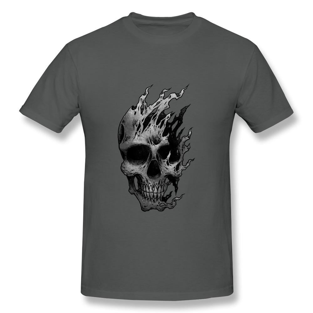 Мужская футболка Gildan t LOL_3009401 мужская футболка gildan t lol 3016174