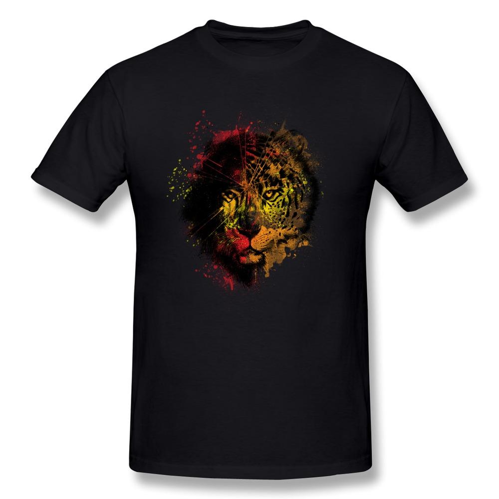 Мужская футболка Gildan Slim Fit halfsider /t LOL_3019449 футболка wearcraft premium slim fit printio шварц
