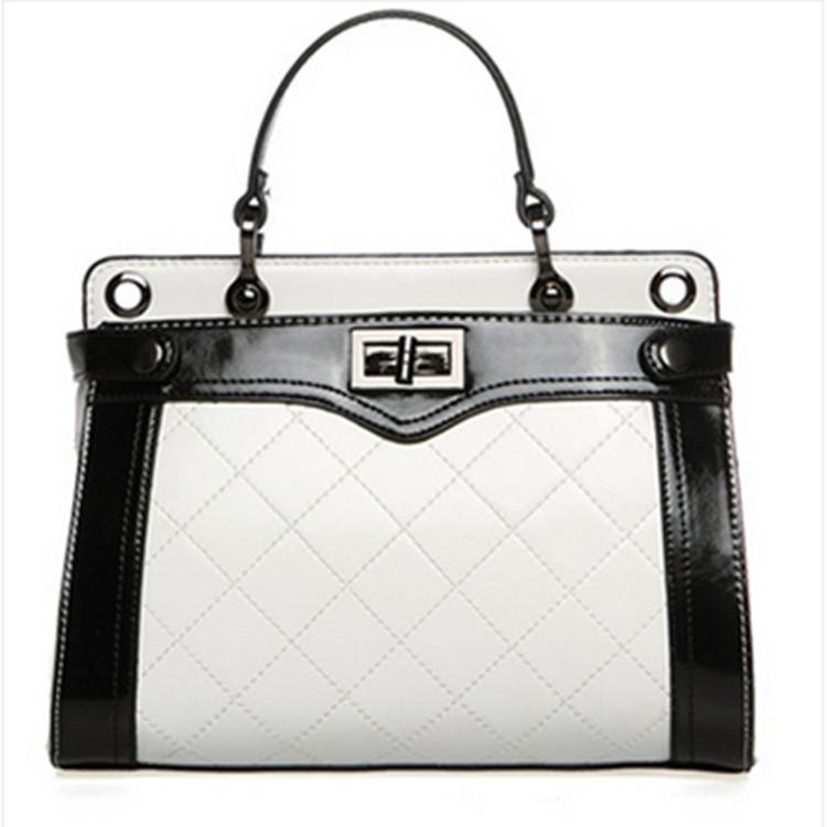 Hit color brand handbags, fashion European style Messenger bag woman, Hong Kong OPPO bag with the money, E00298(China (Mainland))