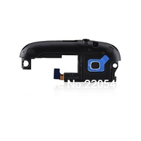 Ringer Speaker Replacement For Samsung I9300 Black
