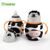Сушильный стеллаж для детских бутылочек Baby 2014new newbornBottle 16 rackfeeding 02