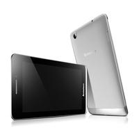 Call tablet original Lenovo Android 4.2 Mtk8382 8 inch Quad core  1G ram 16G Rom dual sim dual camera 1280X800 HD GPS