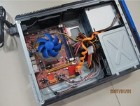 Support 1983-2014 year car repair data alldata auto repair software 10.53+2014 mitchell ondemand5 Installed Well in Computer