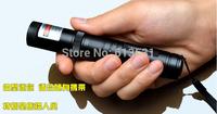 High quality 532nm 1000mw 2000mw 3000mw green laser pointer  star lazer pen with starry