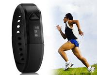 Vidonn X5 IP67 Bluetooth V4.0 Smart Wristband Bracelet with Sports & Sleep Track