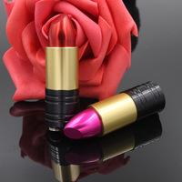New arrival Free shipping lipstick model USB 3.0 Memory Stick Flash pen Drive 4GB 8GB 16GB 32GB