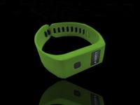 Intelligent Wristband S1 Bluetooth 4.0 waterproofsmart Wristband Sports Sleep Tracking Health Fitness wireless wristband