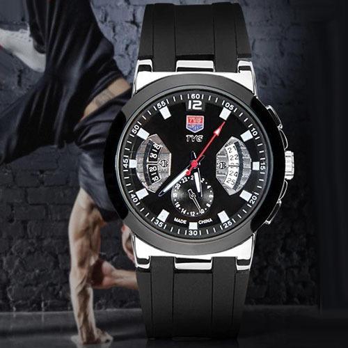 Sport Watches For Men 2014 Tvg Watch 2015 f1 Men Sports