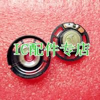Free Shipping! [ ] IC diameter 29MM 8 Ohms 0.25W 0.25 watt speakers small speakers