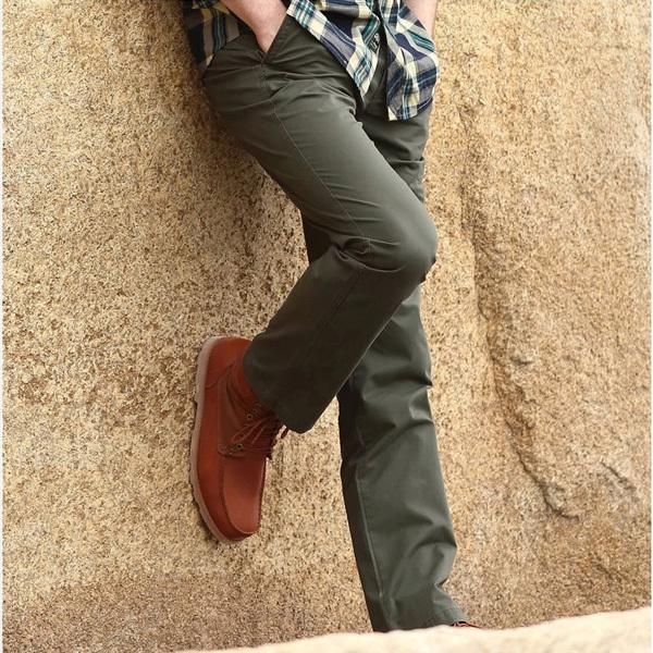 Baggy Khaki Cargo Pants For Men Baggy Cargo Pants For Men