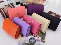 2014 Luxury Day Clutch Genuine Epi Patent Leather Purses Evening Bag Famous Brand Women Handbags Crocodile Pattern Shoulder Bags