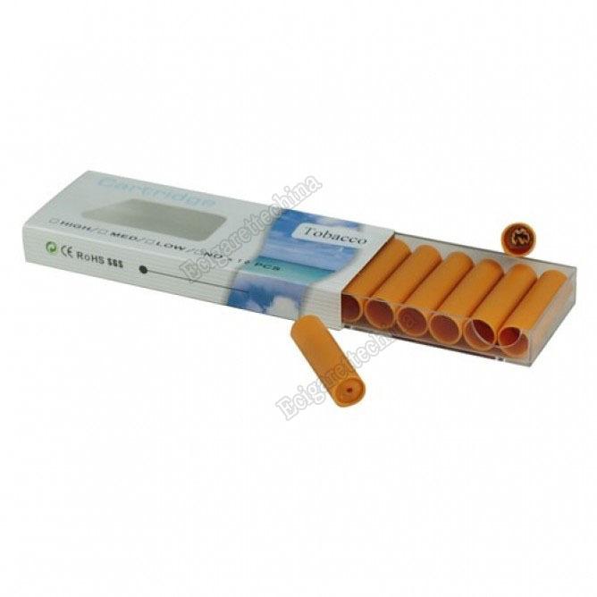 Comme obliger ladolescent à cesser de fumer à son insu