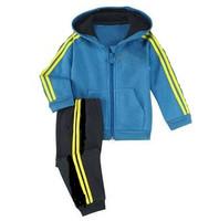 2014 new arrive brand ad baby boys clothes long sleeves autumn clothes children boys sport set children clothing set 5sets/lot