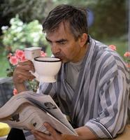 Creative Toilet Mug Personality Ceramic Drinking Coffee Cup Closestool Commode Shape Porcelain Milk Cups &  Mugs