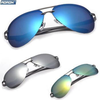 2014 новый модной спортивного вождения поляризованных солнцезащитных очков очки очки ...