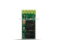 10X HC-06 bt Bluetooth Module (Arduino compatible) free shipping