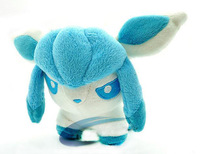 """2014 New Arrival Cute Pokemon Toy Soft Plush Doll Stuffed Animal Anime 12cm 5"""" For Kids, Soft Stuffed Doll Free Shipping"""
