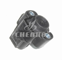 For JEEP CHEROKEE 56027942, Throttle position sensor  56027942
