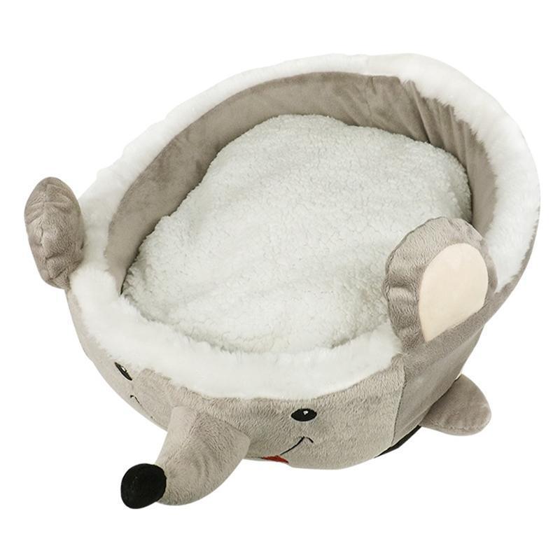 Boy Dog Beds Promotion Shop For Promotional Boy Dog Beds