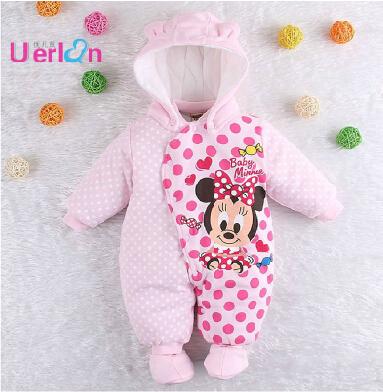 [해외]?/ New style baby winter clothing autumn and winter c..