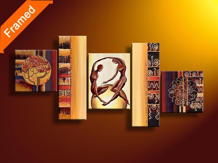 Großhandel textur kunst design
