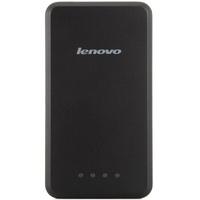 High Quality Lenovo PB200-BL 5000mAh Portable Power Bank External Battery Backup For Mobile Phone Tablet PC MP3 MP4