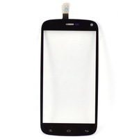 For Blu Life Play L100  Black Touch Screen with Digitizer ,free shipping!!