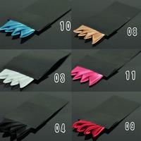 2014 New Man's Simp Formal Suit Pocket Handkerchief men hanky commrcial dress Free Shipping