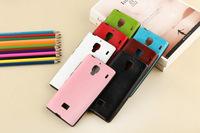 Factory Cheap Case Xiaomi Hongmi Redmi 1S TPU Color case Cover Compare with Leather CASE For Hongmi Redmi 1S Phone