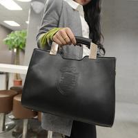 2014 new trade envelope package Women Handbag Shoulder bag messenger Bags women Clutch wallet KL1014