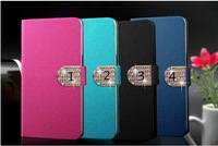 CSCASES For samsung i9070 mobile phone case for SAMSUNG i9070 for SAMSUNG gt-i9070 phone case mobile phone case protective case
