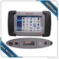 2014 High quality guarantee Autel MaxiDAS DS708 Universal Scanner diagnostic scanner