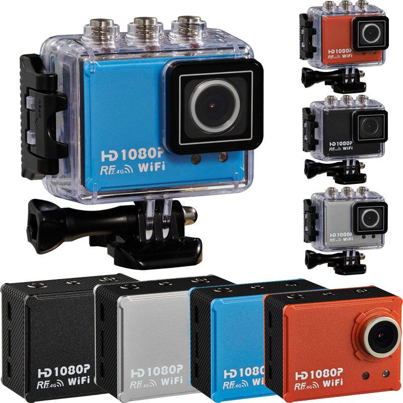 Автомобильный видеорегистратор OEM HD h.264 WIFI видеорегистратор intego vx 410mr