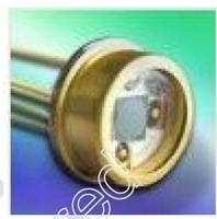 PD112/PD122/PD220/PD265/ PD1310 ultraviolet / infrared receiving diode UVS
