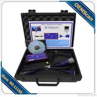 2014 Multi-Language Truck Diagnostic Tools DPA5 Dearborn Protocol Adapter 5 Heavy Duty Truck Scanner