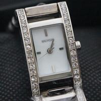 Free shipping weiqin OL love Korean fashion wild fashion watch fashion  ladies diamond bracelet watch women's watches