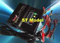 5pcs Imax B6AC+ B6AC 50W Battery Balance B6-AC B6 AC 2S-6S Charger w Leads & LiPo Balancer adapter 7.4V-22.2V 3S 11.1V c boy toy