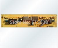 Free shipping! Original L32R26 L32E10 back light TV3203-ZC02-02(A) 303C3203063
