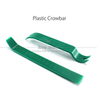 Plastic Crowbar Opening Tool Cell Phone Repair Tools for iPad Air for iPad mini for Galaxy Tab S