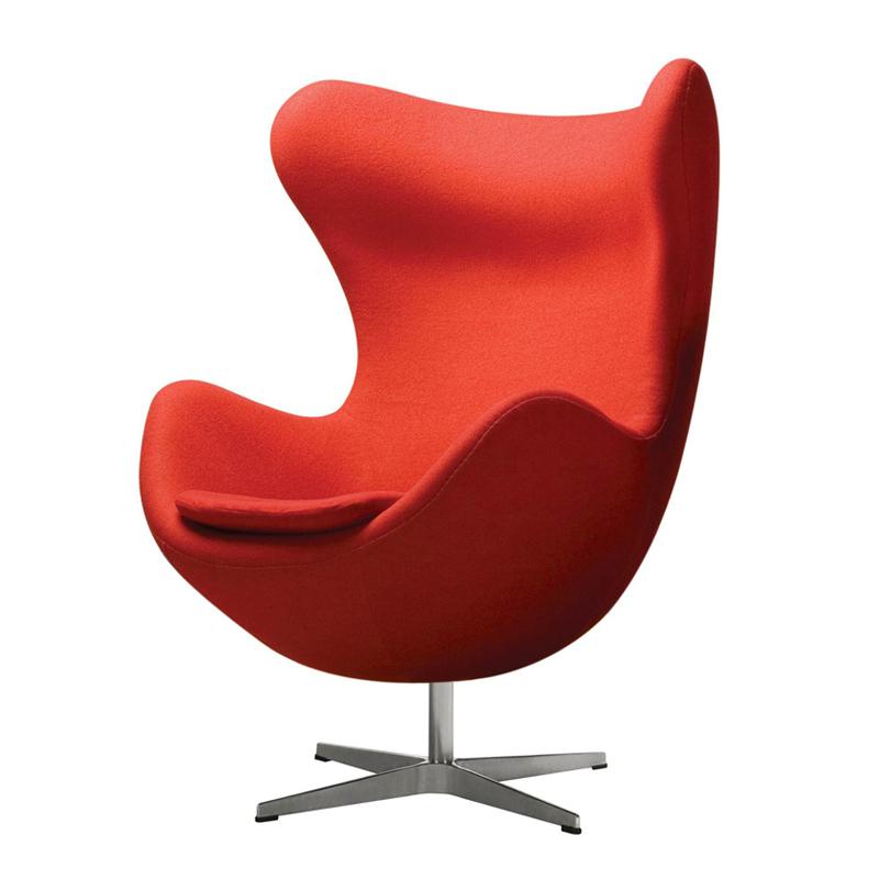 Achetez en gros fauteuil oeuf en ligne des grossistes fauteuil oeuf chinois Fauteuil lecture design