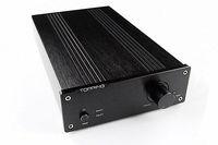 2X80W High Power TOPPING TP60 TA2022 Class-T AMP Stereo Power Amplifier 220V/110V