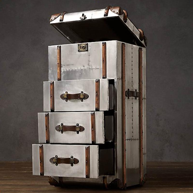 Creative File Cabinets Storage File Cabinet