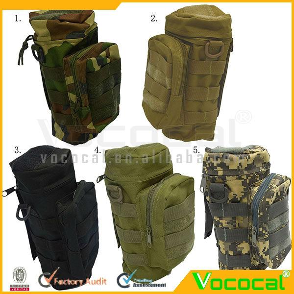 Bags Nylon Gears Nylon 5