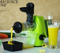 free shipping frutes and Vegetable juicer,Multi-use multifunction,qaulity guarantee,brand and Genuine