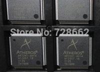 New original ATHEROS QFP AR7241-AH1A AR7241 AH1A IC QFP-128