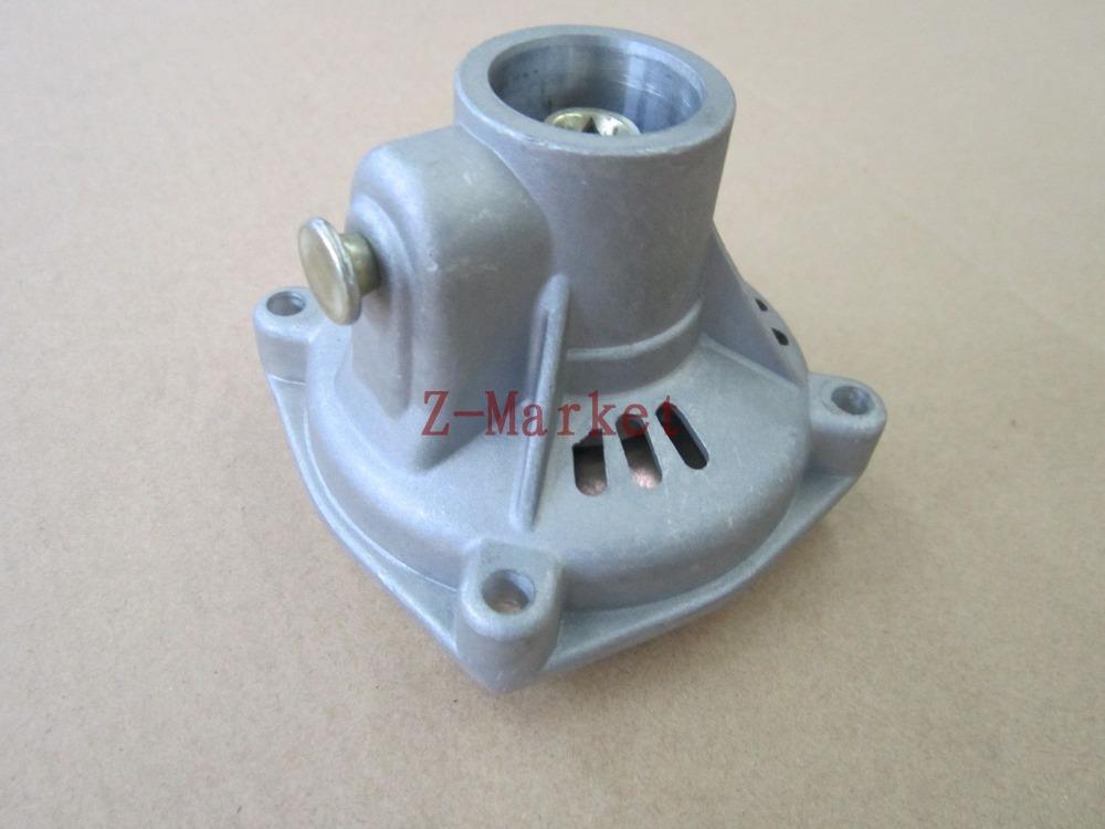 Фото Комплектующие к инструментам ZMER assy.for cutter.grass . . mower.etc 2 ZM012105 комплектующие